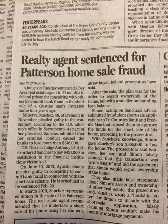real-estate-agent-convicted